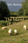 The Island of Sheep - eBook