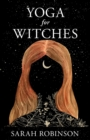 Yoga for Witches - eBook