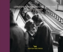 London Underground 1970-1980 - Book