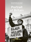Portrait Of Britain Volume 3 - Book