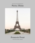 Paris, China - Book