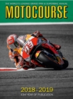 Motocourse 2018-19 : The World's Leading Grand Prix & Superbike Annual - Book