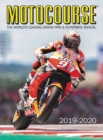 Motocourse 2019-20 Annual : The World's Leading Grand Prix & Superbike Annual - Book