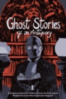 Ghost Stories of an Antiquary, Vol. 1 - Book