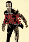 Nick Cave : Mercy on Me - Book