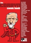 The Corbyn Comic Book - Book