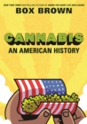 Cannabis : An American History - Book