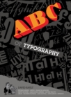 The ABC of Typography - Book