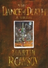 Dance of Death, The - Book