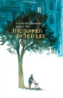 The Summer of Her Life - Book