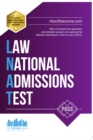 How to Pass the Law National Admissions Test (LNAT): 100s of Sample Questions and Answers for the National Admissions Test for Law - Book