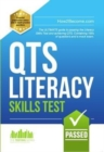 How to Pass the QTS Literacy Skills Test - Book