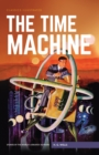 Time Machine - Book