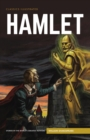 Hamlet: the Prince of Denmark - Book