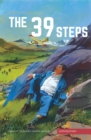 39 Steps, The - Book