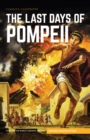 Last Days of Pompeii, The - Book