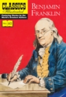 Benjamin Franklin - Book