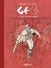 Geis 2 : A Game Without Rules - Book