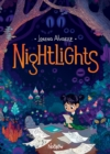 Nightlights - Book