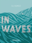 In Waves - Book