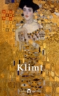 Complete Paintings of Gustav Klimt (Delphi Classics) - eBook