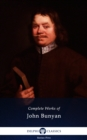 Delphi Complete Works of John Bunyan (Illustrated) - eBook