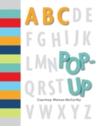 ABC Pop-Up - Book