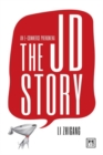 The JD Story : An e-Commerce Phenomena - Book