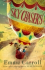 Sky Chasers - Book