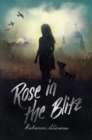 Rose in the Blitz - Book
