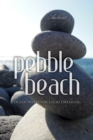 Pebble Beach - eAudiobook