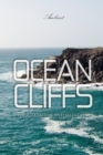 Ocean Cliffs - eAudiobook