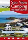 Sea View Camping : The West Country 3 - Book
