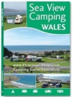 Sea View Camping Wales - Book