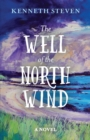 The Well of the North Wind - Book