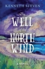 The Well of the North Wind - eBook