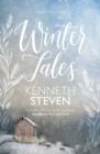 Winter Tales : Selected Short Stories - eBook