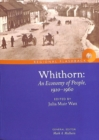 Whithorn : An Economy of People, 1920-1960 - Book