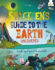 Stickmen's Guides to the Earth - Uncovered - Book