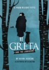 Greta and the Labrador : A Poem in Eight Fitts - Book
