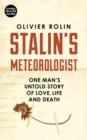 Stalin's Meteorologist : One Man's Untold Story of Love, Life and Death - Book