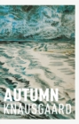 Autumn : (Seasons Quartet 1) - Book