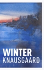 Winter : (Seasons Quartet 2) - Book