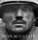 Don McCullin : The New Definitive Edition - Book
