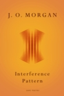 Interference Pattern - Book