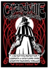 Grandville Force Majeure - Book