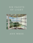 Six Facets of Light - Book