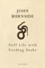 Still Life with Feeding Snake - Book