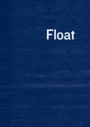 Float - Book