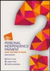 Personal Independence Payment : What You Need to Know - Book
